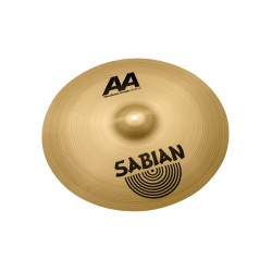 Sabian - AA Medium Crash 14''