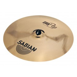 Sabian - B8 Pro Medium Ride 20''