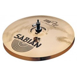 Sabian - B8 Pro Medium Hats 14''