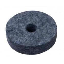 Danmar - Podkładka filcowa pod hi-hat duża