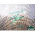 Agop Signature Ride 19''