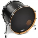 naciąg Onyx Resonant 20""