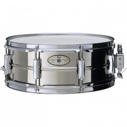 Pearl - werbel Sensitone Steel 14'' x 5.5''