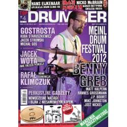 TopDrummer 4/2012 (38)