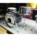 """perkusja """"303"""" Shellset Black Pearl Vintage"""