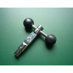 Ever Play - Kluczyk perkusyjny korbka AC005