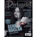 Magazyn Perkusista nr 6/2013