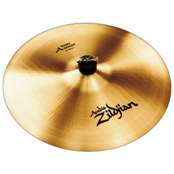 Zildjian - A Thin Crash 18""