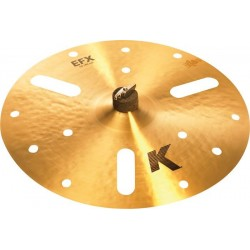 Zildjian - K EFX Crash 18""