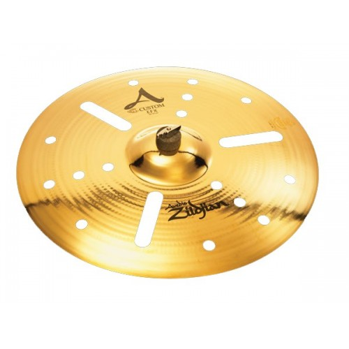 Zildjian - A Custom EFX Crash 16""