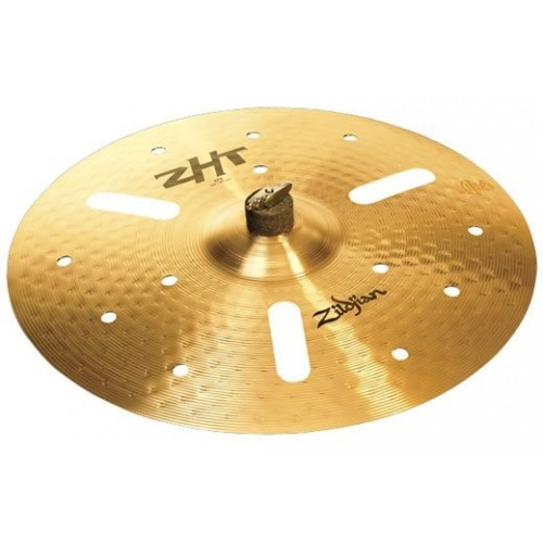 Zildjian - ZHT EFX Crash 18""