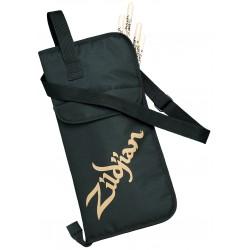 Zildjian - pokrowiec na pałki Super Stick Bag