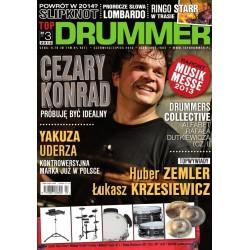 Top Drummer 3/2013 (43)