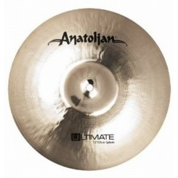 Anatolian - Ultimate Splash 8''