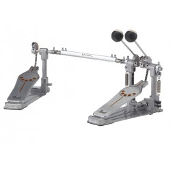Pearl - Stopa podwójna Demonator P-932