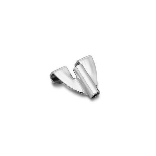 Dixon - Uchwyt śruby na obręcz - Claw Hook PDZC-3E