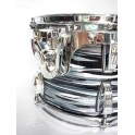 Ludwig - Classic Maple Shell Set Standard