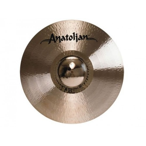 Anatolian - Diamond Trinity Crash 16''