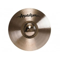 Anatolian - Diamond Trinity Crash 19''