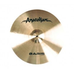 Anatolian - Baris Ride 20''