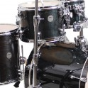Mapex - perkusja Meridian Maple Fusion MP 5245