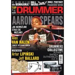 Top Drummer 4/2013 (44)