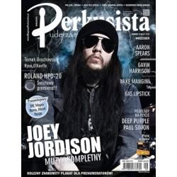 Magazyn Perkusista nr 9/2013