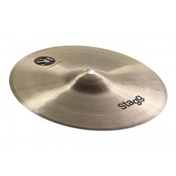 Stagg - SH Medium Splash 10''