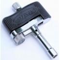 Torque Key - magnetyczny klucz perkusyjny DATK