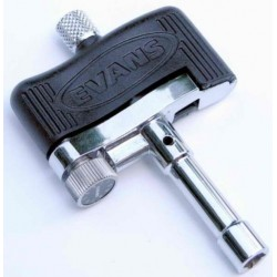 Evans - Torque Key - magnetyczny klucz perkusyjny DATK