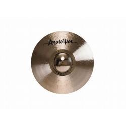 Anatolian - Diamond Circle Ride 20''
