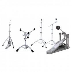 Ludwig - Hardware Pack ATLAS Standard