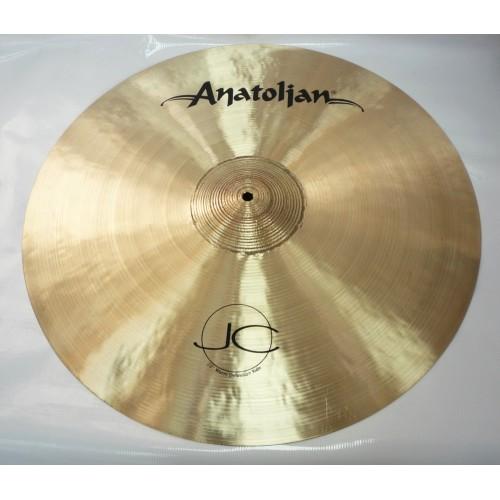 Anatolian - Jazz Collection Warm Definition Ride 20''