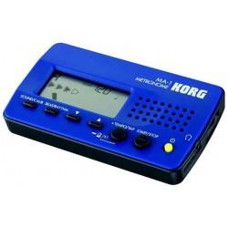 Korg - Metronom cyfrowy MA-1 Blue
