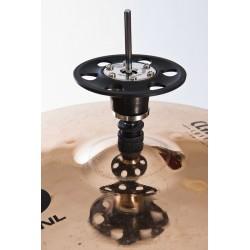Dixon -  Inventor Series Magnetic Hi-hat Drop Clutch