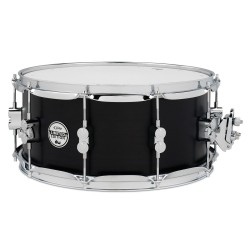 PDP by DW - Werbel brzozowy Birch Limited Edition 14''x6.5''