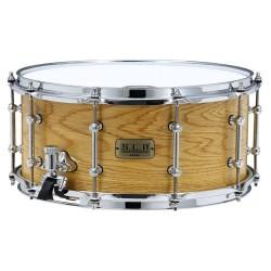 Tama - werbel z bubingi/brzozy S.L.P. Backbeat 14''x7'' LTD.