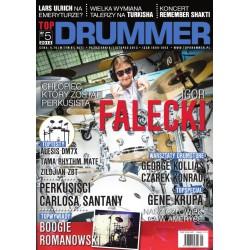 Top Drummer 5/2013 (45)