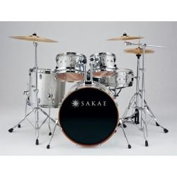 Sakae - Perkusja Road Anew Fusion Plus