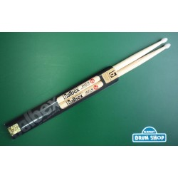 Balbex - pałki Premium Hickory 7A Nylon