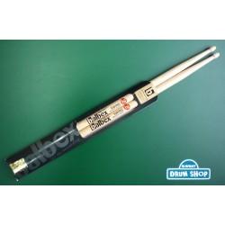 Balbex - pałki Premium Hickory SWING
