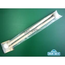 Balbex - pałki kotłowe 5A DUPLEX