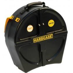 Hardcase - Case 12'' na werbel HN12S