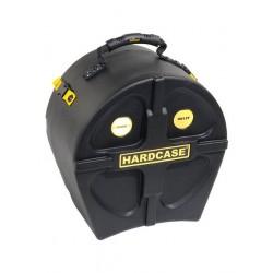 Hardcase - Case 10'' na tom - HN10T