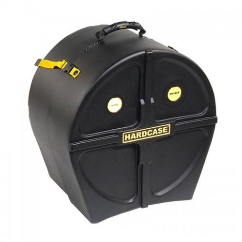 Hardcase - Case 18'' na floor tom - HN18FT