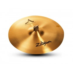 Zildjian - A Medium-Thin Crash 16""