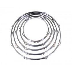 Dixon - Obręcz 14'' /8 Power Hoop 2,3 mm