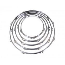Dixon - Obręcz 14'' /8 Power Hoop 2,3 mm