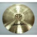Anatolian - Diamond China 18''