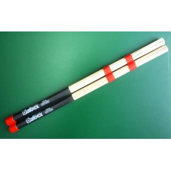 Balbex -  Rodsy bambusowe FS6